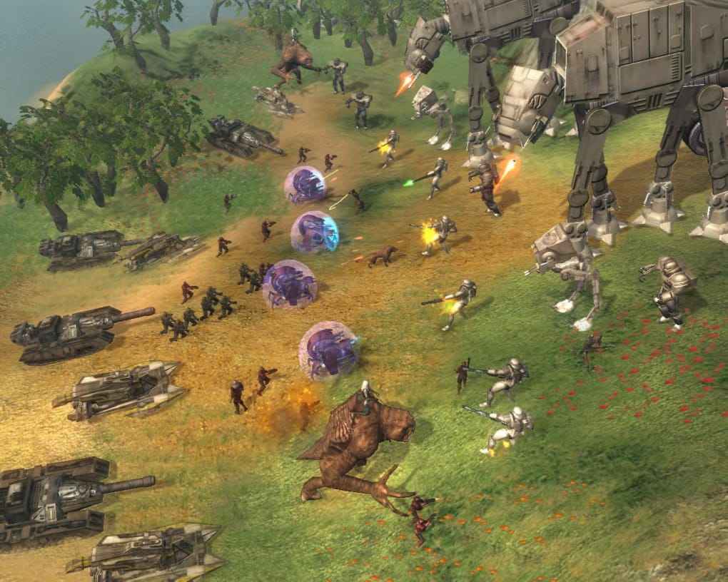 Steam workshop:: republic at war.