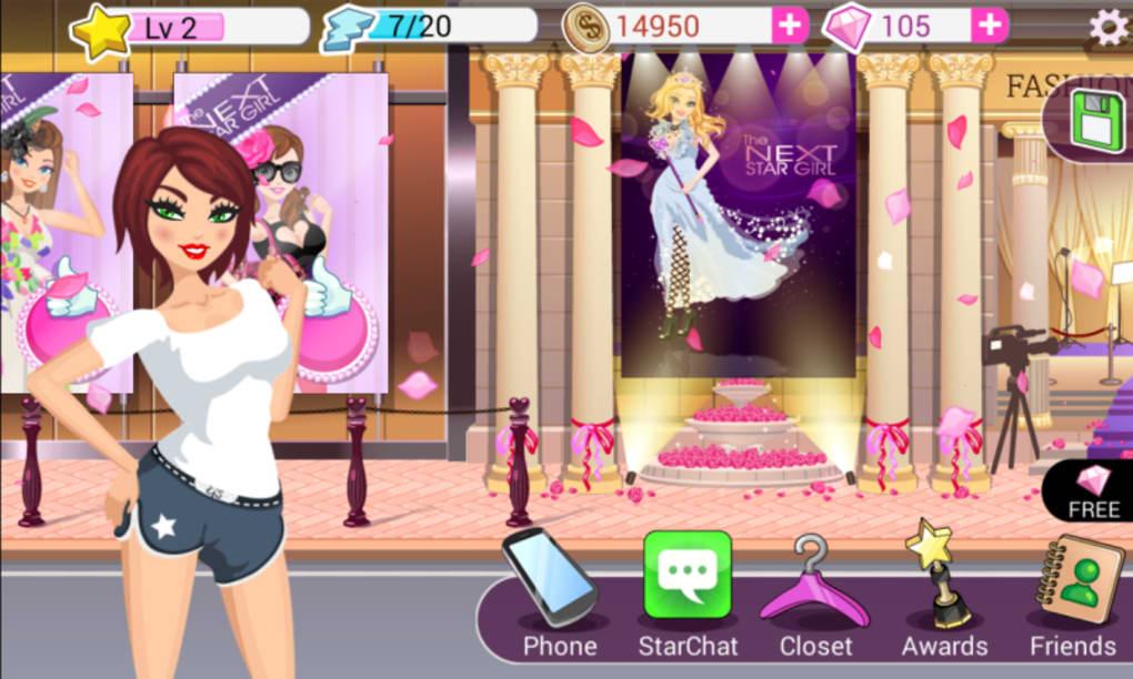 Fashion Star Game Free Download Full Version