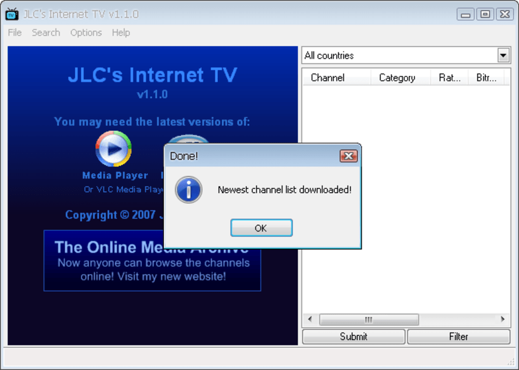 jlcs internet tv setup.rar
