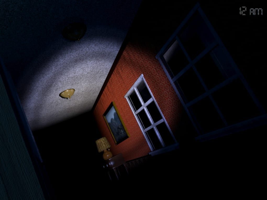 Five Nights at Freddy's 4 for Android - Download