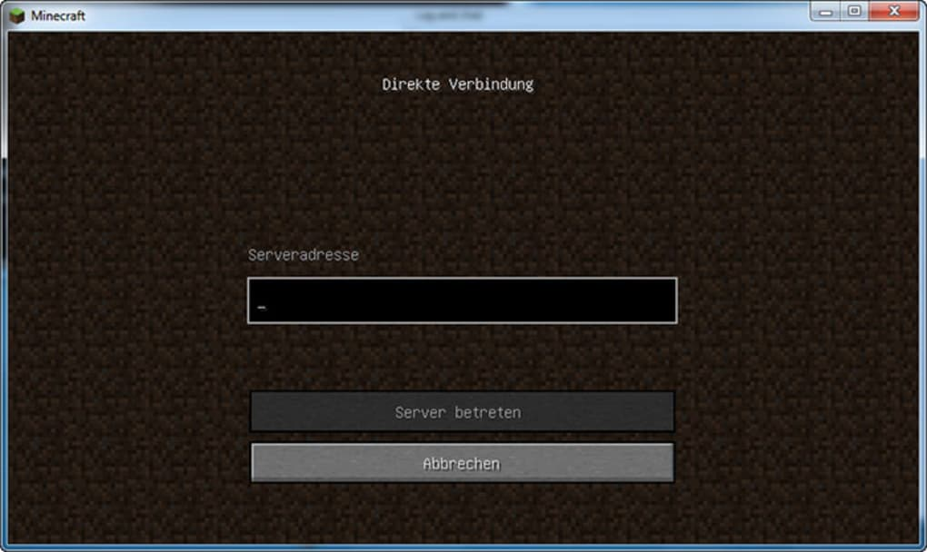Minecraft Server Download - Minecraft server leicht erstellen