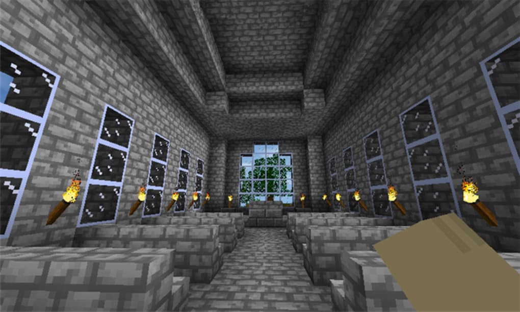 survivalcraft 2 download pc free full version windows 7