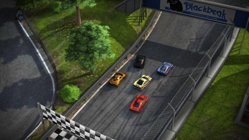 Reckless racing 3 for windows 7/8/8. 1/10/xp/vista/mac os/laptop.
