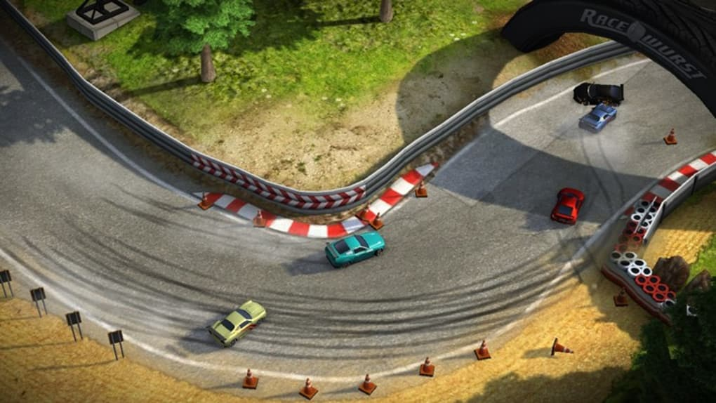 Get reckless racing ultimate lite microsoft store.