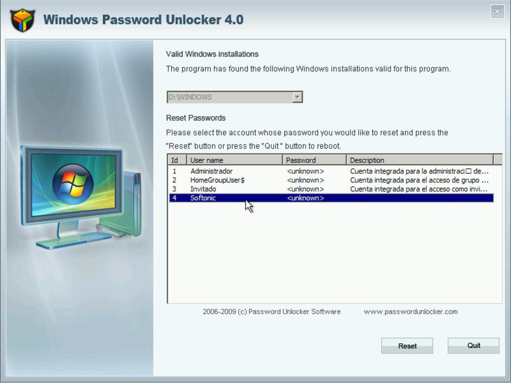 descargar windows 7 ultimate 64 bits español gratis softonic