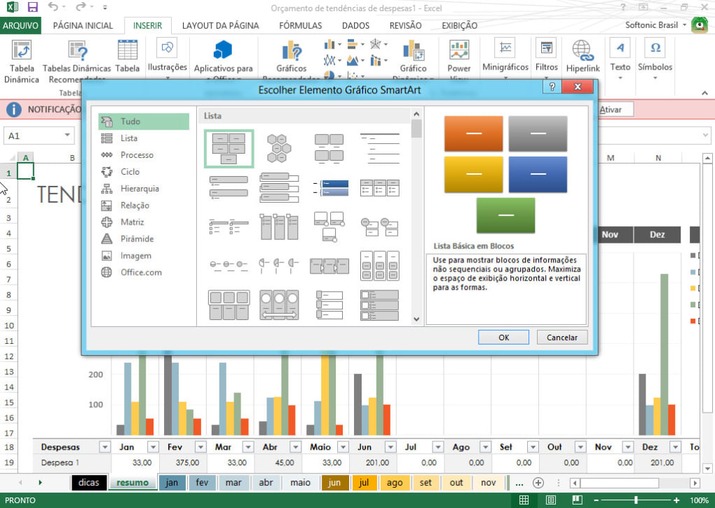 descargar excel gratis para windows 7 ultimate