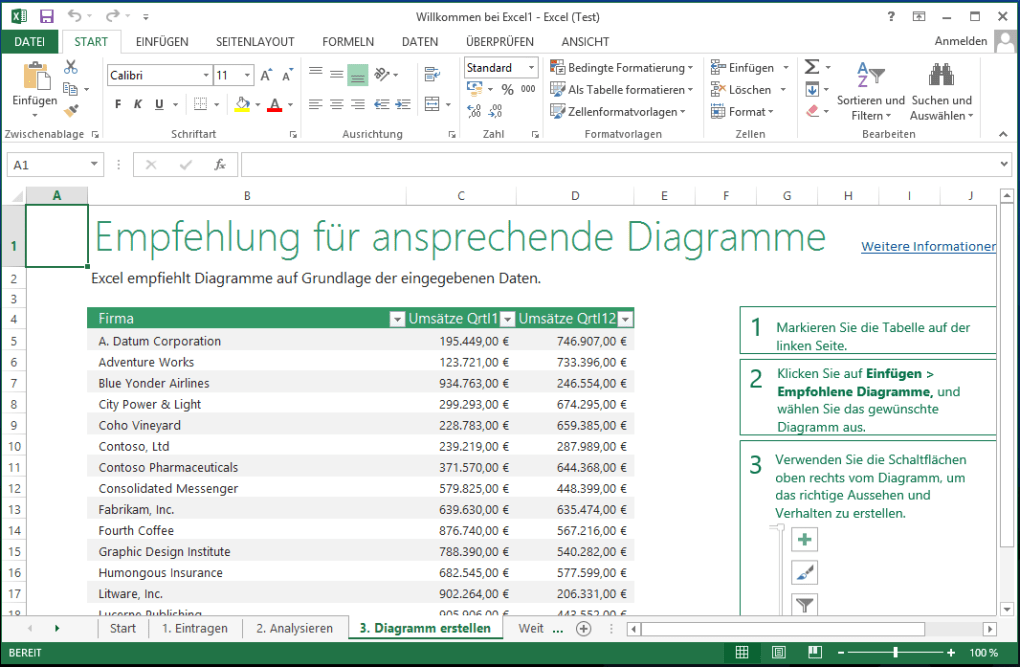 excel 2013 free download for windows 10