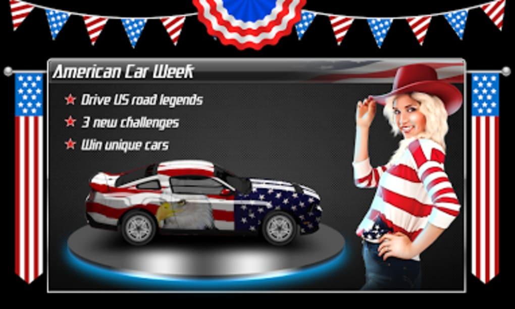 Скачать Top Speed: Drag & Fast Street Racing 3D …