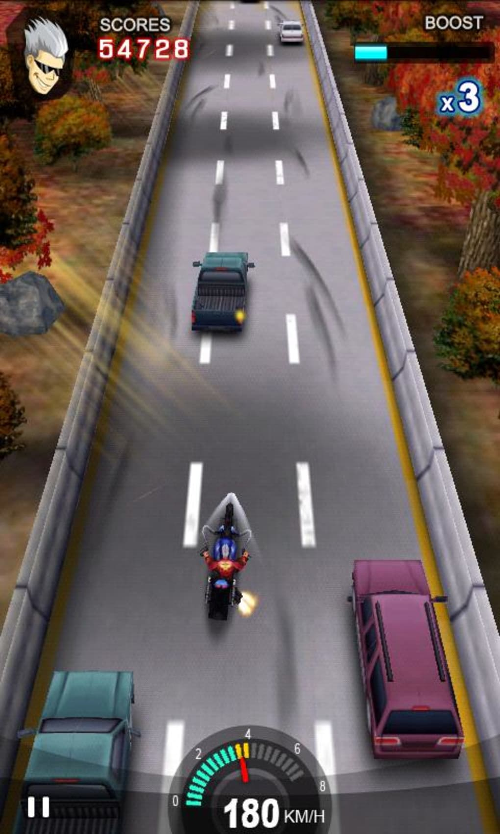 Racing Moto For Android Download