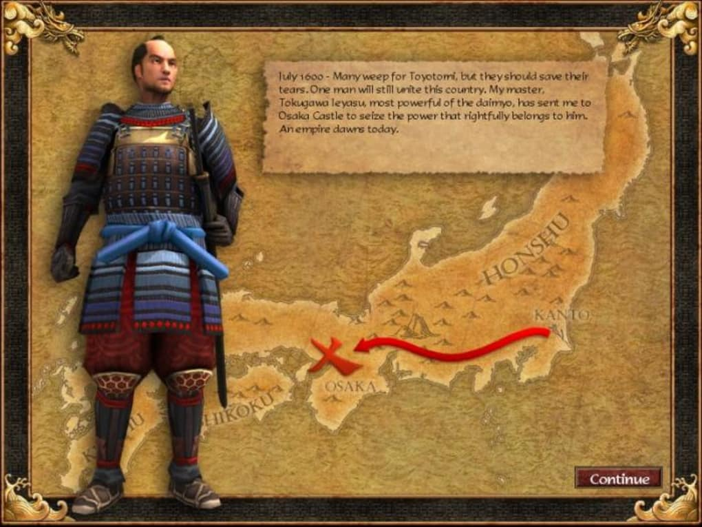 age of empires 3 asian dynasties expansion
