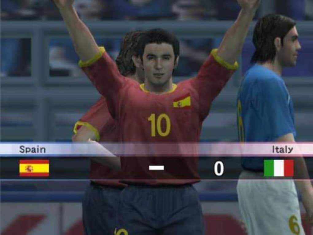 Download pes 2013 full version for pc free softonic   seligefesnya.