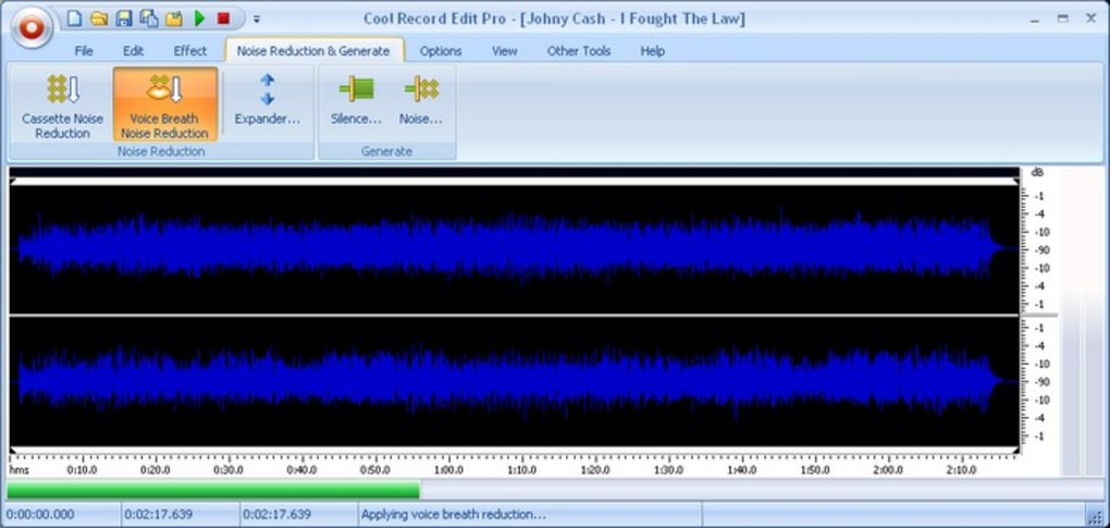 Cool Record Edit - Download