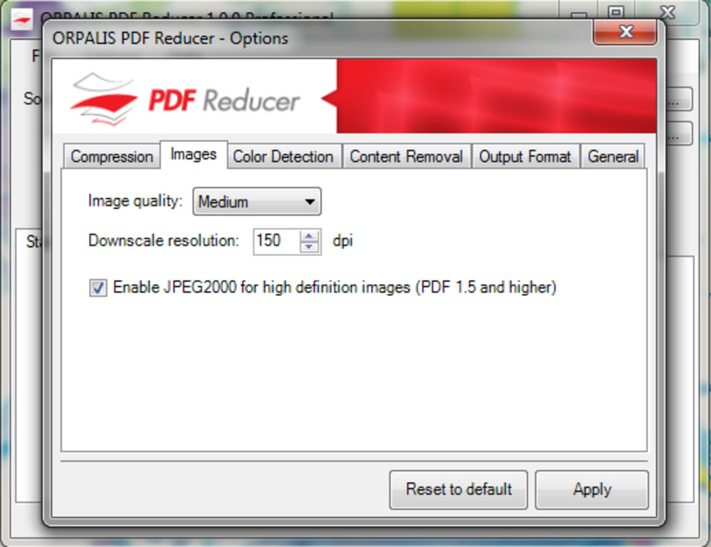 image file size reducer software free download