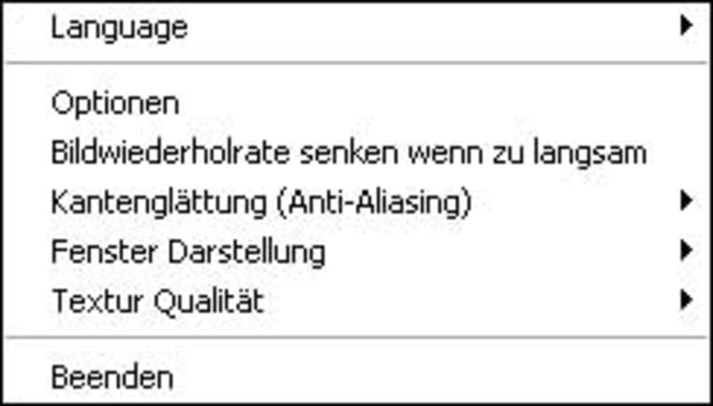 0.50 TÉLÉCHARGER WINFLIP