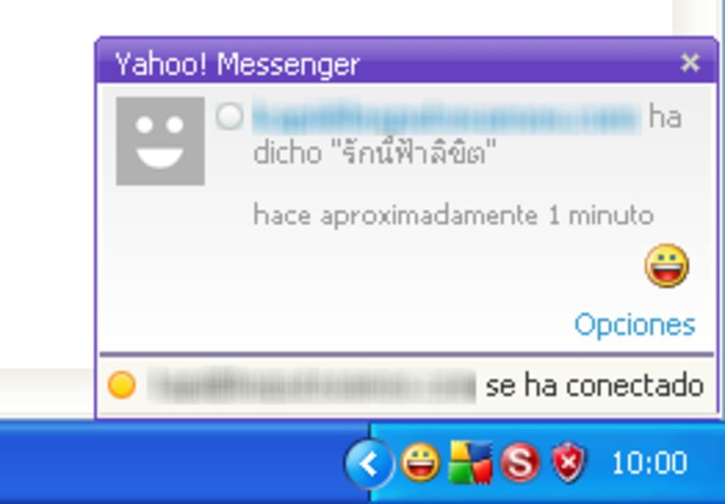Yahoo Chat Espanol Gratis