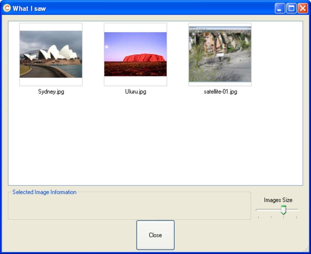 Vous devrez donc vous habituer au fond d'écran bleu de Windows 7 Starter qu'il  n'est ... A l'aide du logiciel gratuit StarterBackgroundChanger, vous allez pouvoir  passer ... Etape suivante : Télécharger et installer StarterBackgroundChanger...