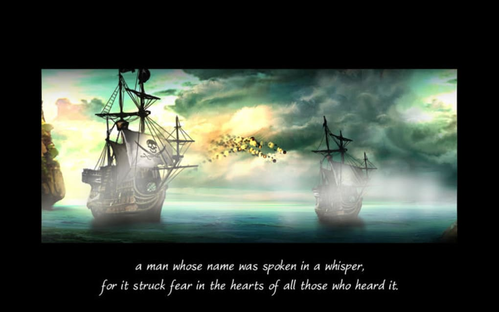 Arizona Rose and the Pirates' Riddles for Mac - Download