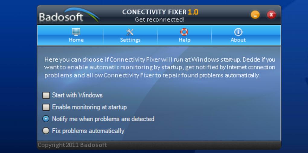 download aplikasi complete internet repair