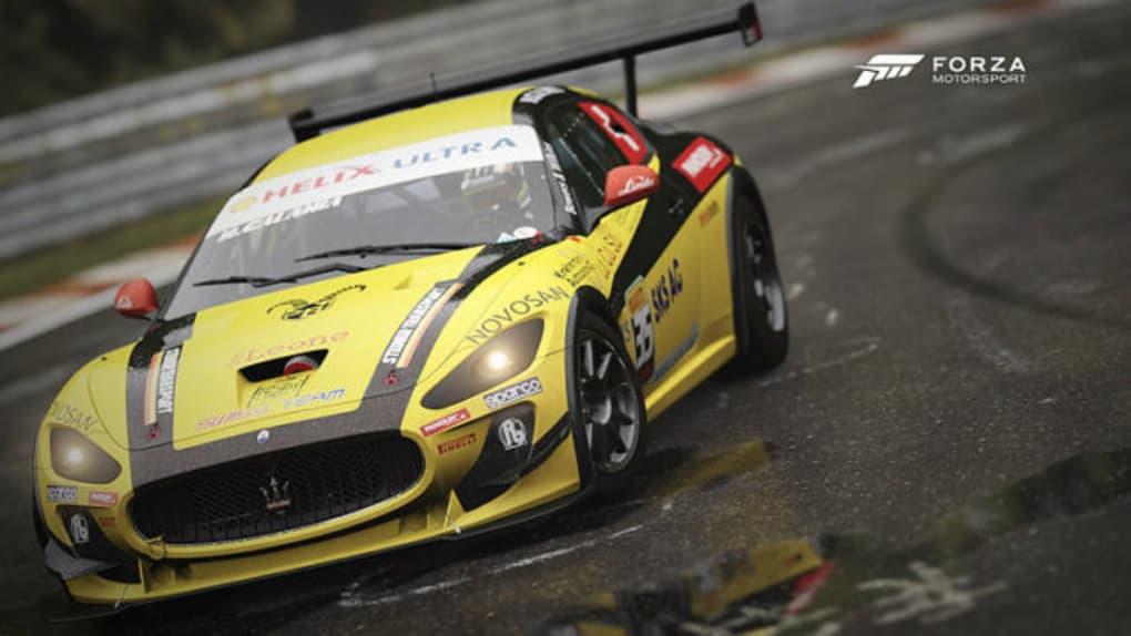 Forza Motorsport 7 - Download