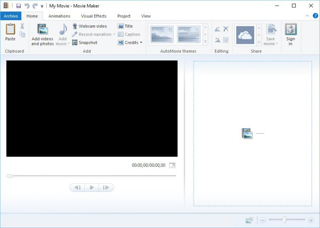 [Image: windows-movie-maker-vista-windows-movie-...3203-1.jpg]