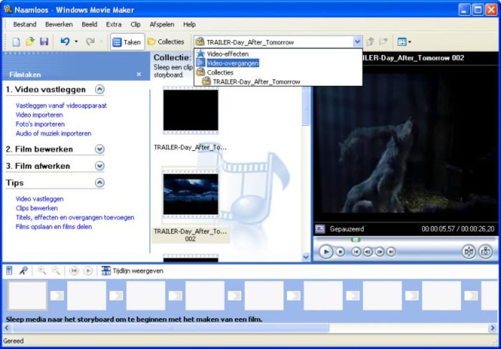 [Image: windows-movie-maker-vista-screenshot.jpg]