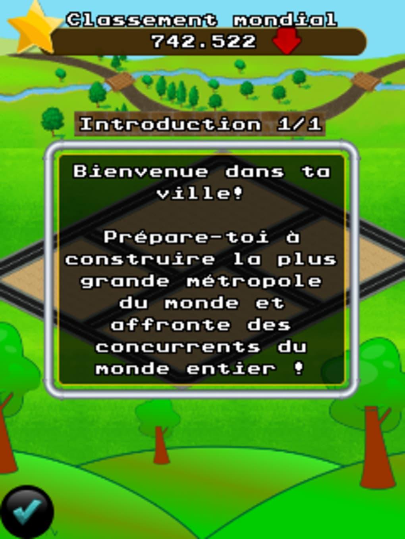 My little city pour java t l charger - Jeux de crocodile sous la douche gratuit ...