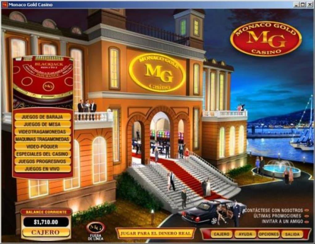 monaco casino maximum bet