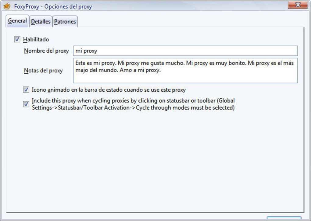 Vpn 360 free download for windows 7