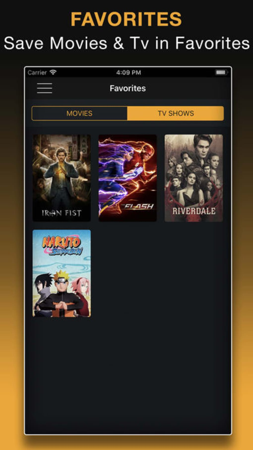show box download for iphone