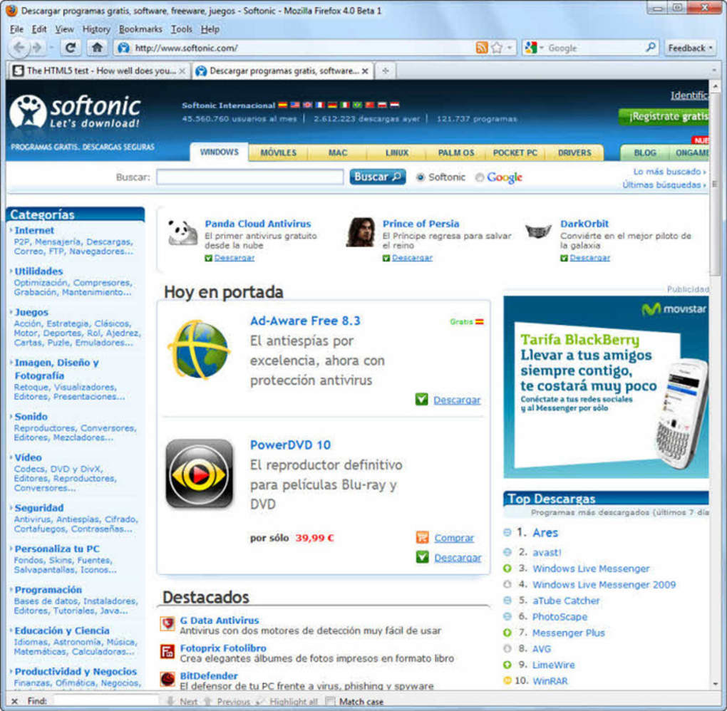 download helper pour firefox 14.0.1