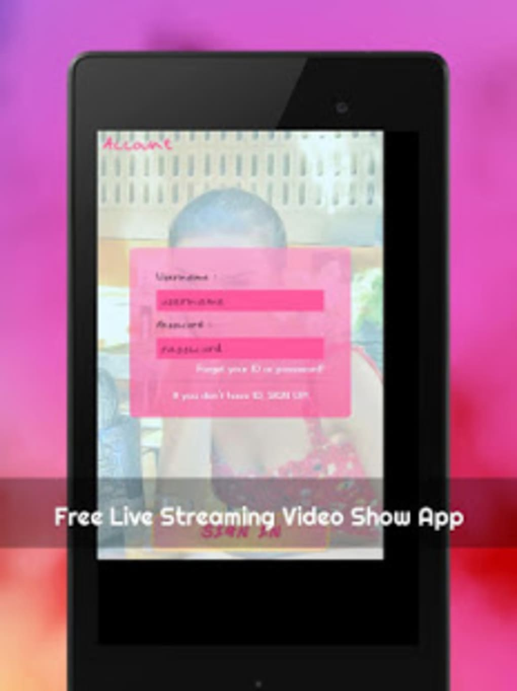 Ppt enjoy and download free sinhala live show powerpoint.