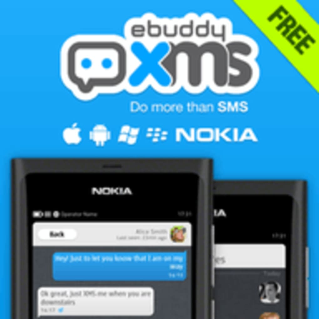 ebuddy italiano gratis