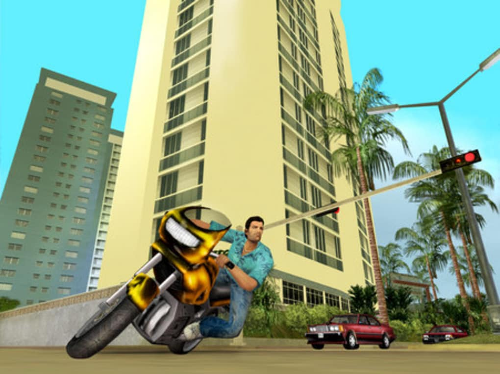 gta vice city 2 for windows 10