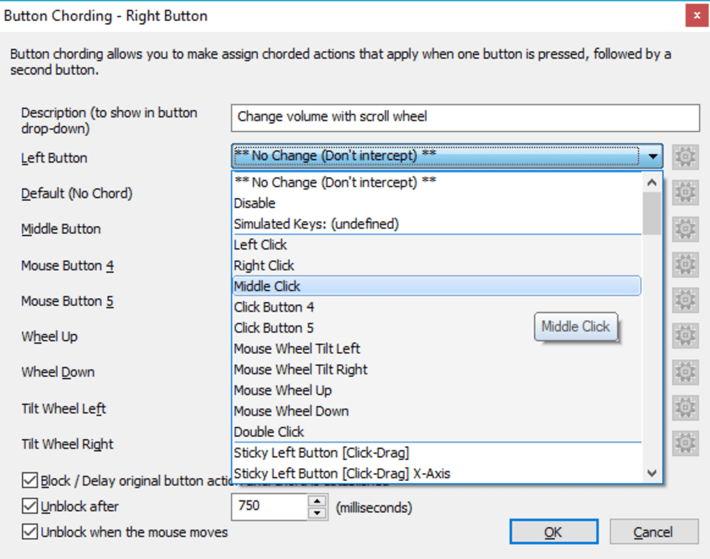 X Mouse Button Control Download