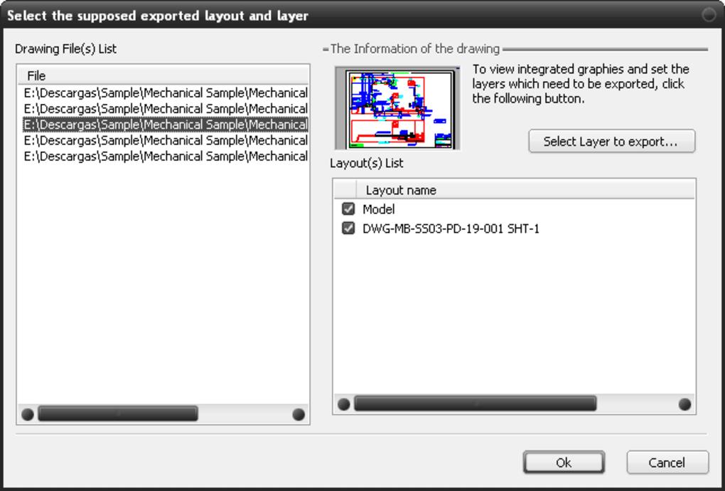 DWGTool.DWG.to.IMAGE.Converter.MX.v3.2.WinALL.Incl.Keygen ...