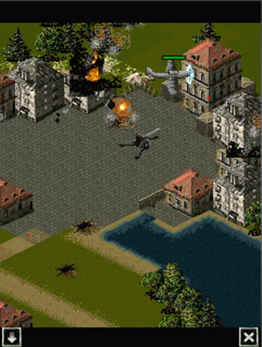Counter Strike Apk Télécharger la version complète pour PC.Télécharger Counter Strike Apk la dernière version pour PC,Portable,les fenêtres. Counter-Strike - probablement dans le monde il n'y a pas un joueur qui, au moins une fois n'a pas entendu parler de ce jeu.