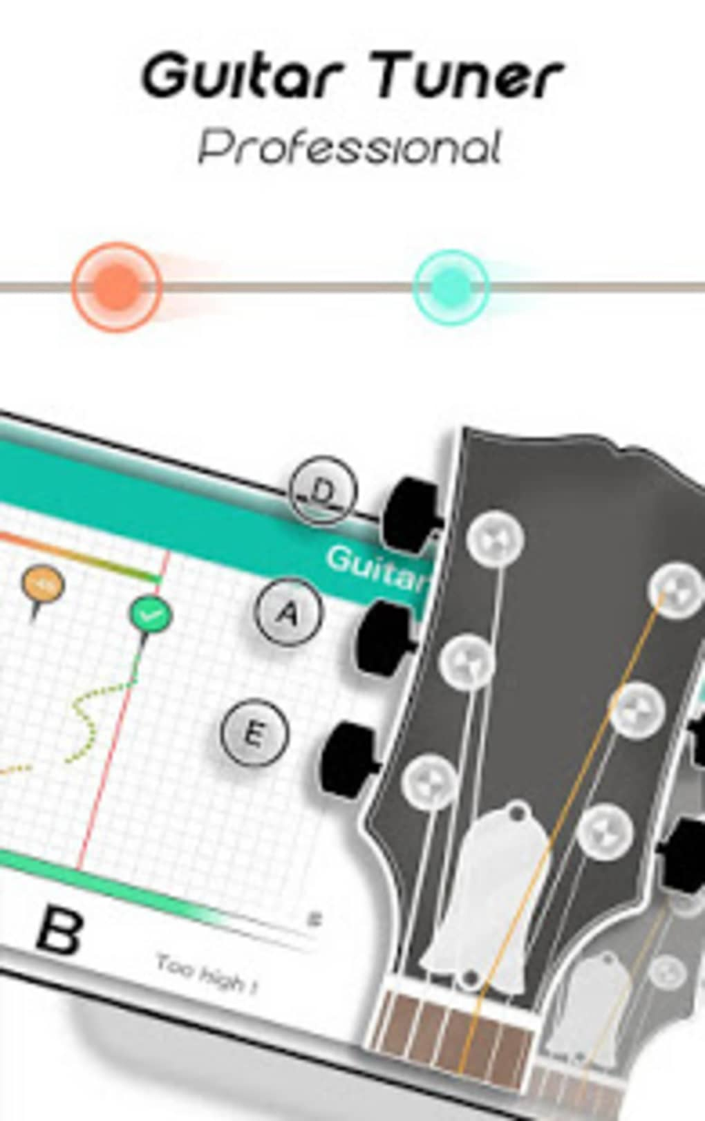 Guitar Chords Android Game Topsimages