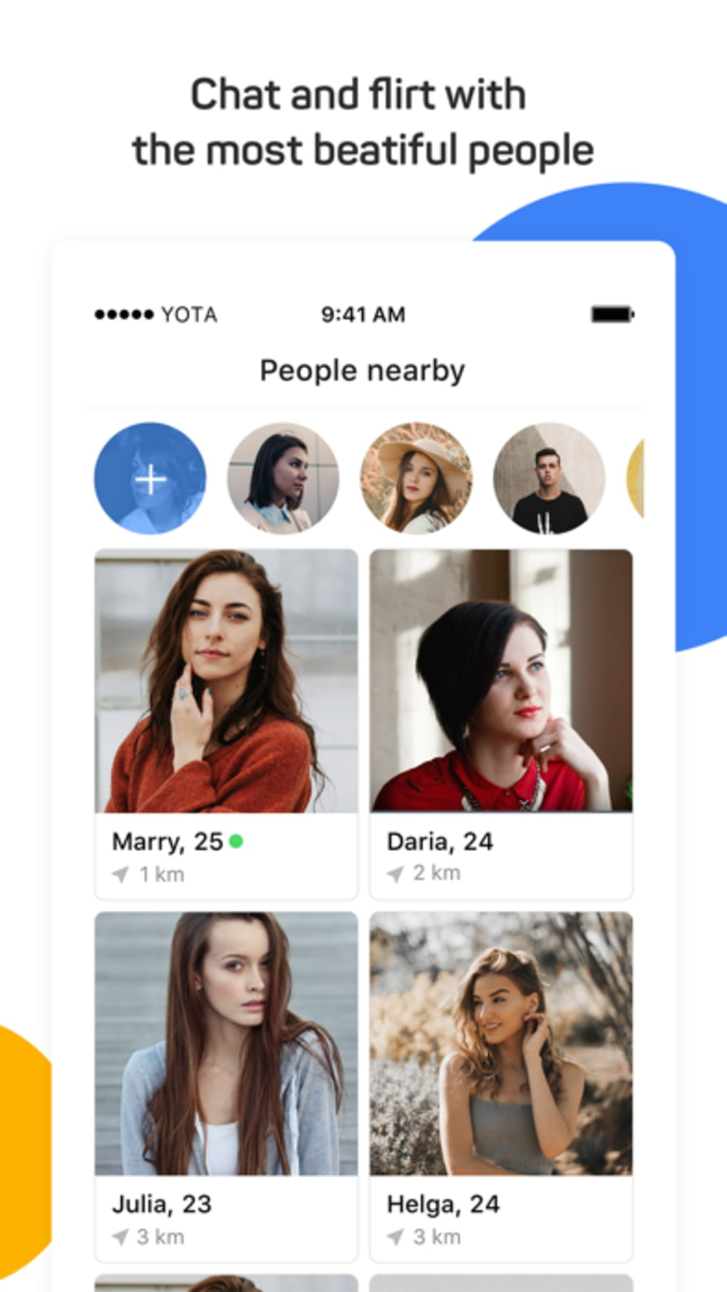 Dan selvaggio dating online