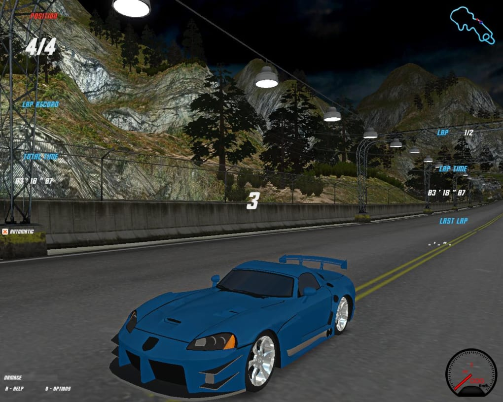 X Speed Race Download Circuit Racer2 3d Racing Android Apps On Google Play 1 3 Screenshots