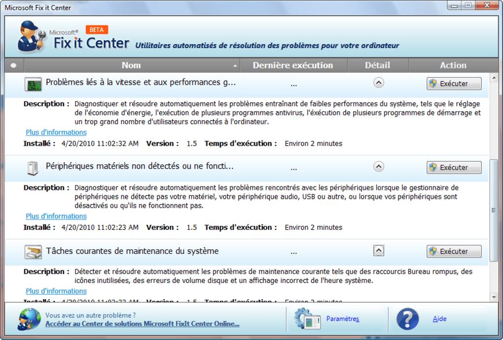 De nos jours, pour pouvoir accéder à Internet en sécurité, sans se faire... 6/10 (898 votes) - Télécharger Avast Free Antivirus Gratuitement. Protégez votre ordinateur contre toute sorte de virus avec Avast Free Antivirus, un solution antimalware puissante utilisée par 400 millions d'utilisateurs.
