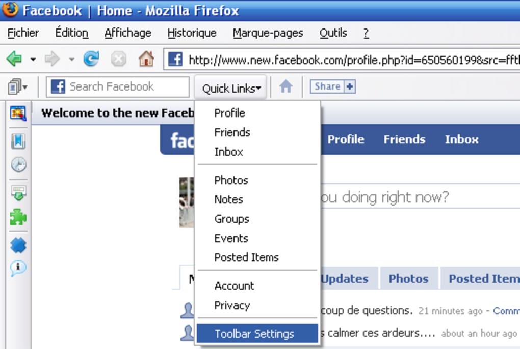 <b>Google</b> <b>Toolbar</b> - Téléchargement - CNET France