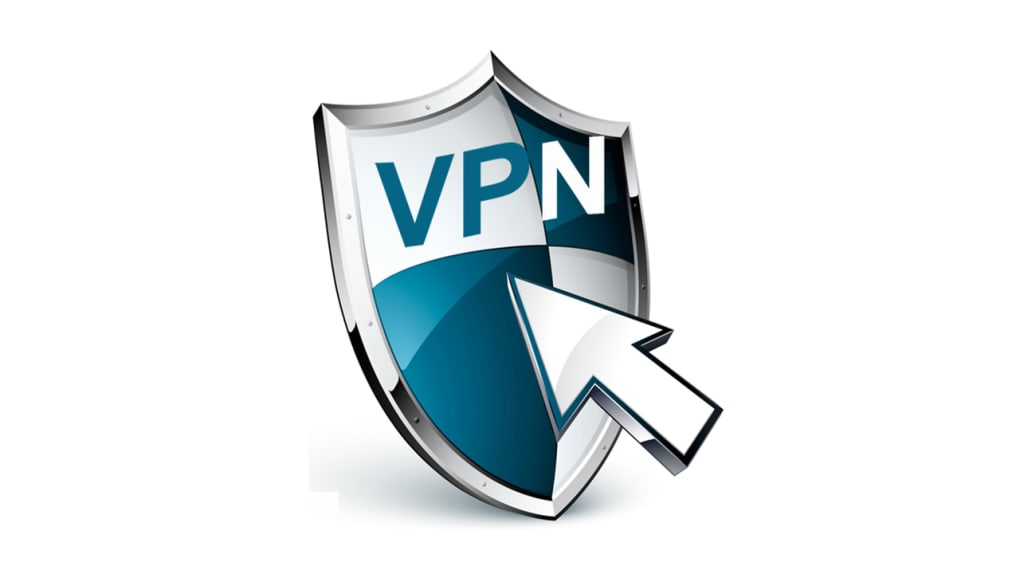 Vpn One Click - Download