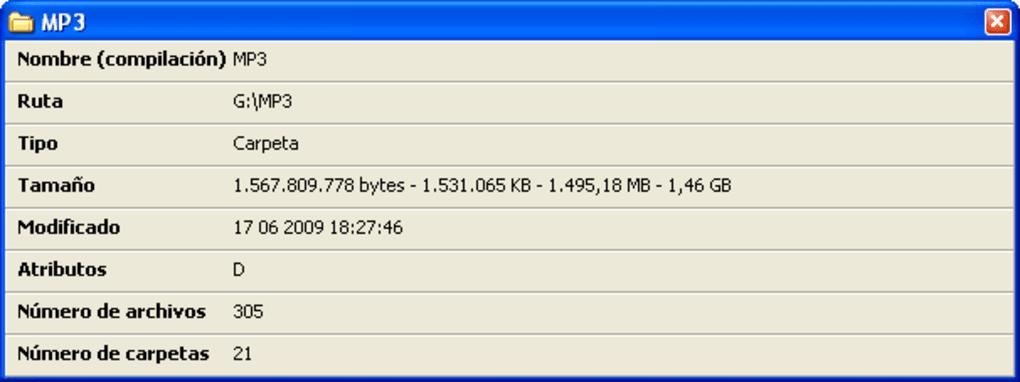 burn4free 4.9 en espaol gratis