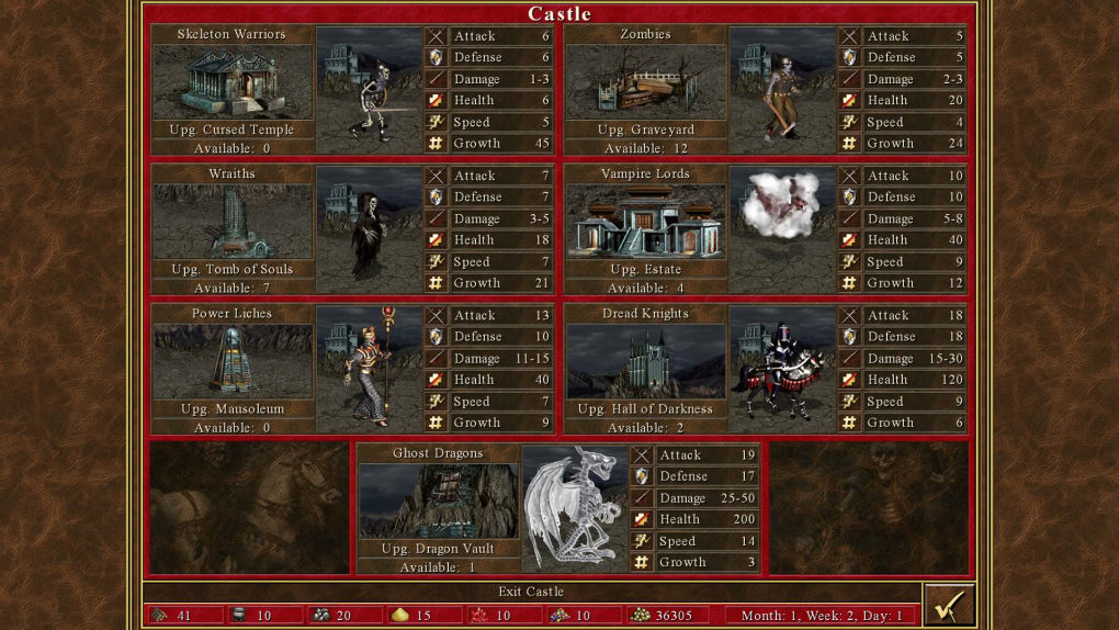 heroes 3 might and magic torrent
