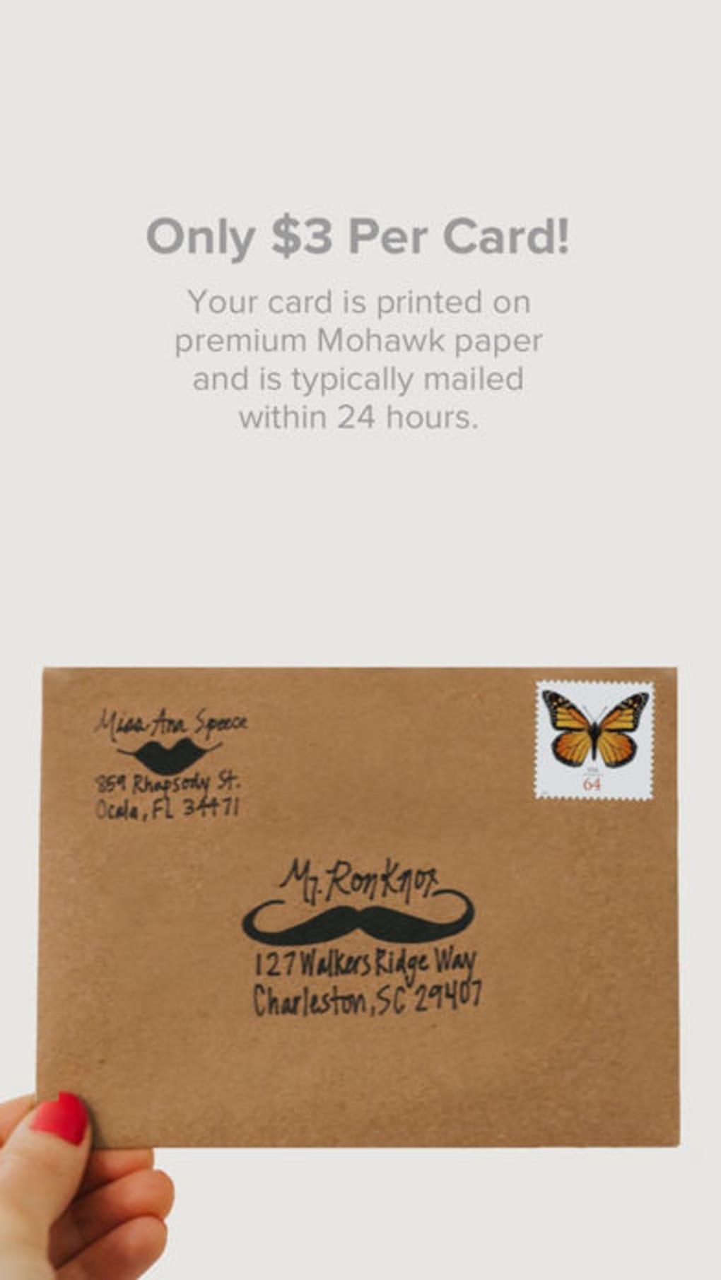 Download Felt Greeting Birthday Cards Latest Version Tb T