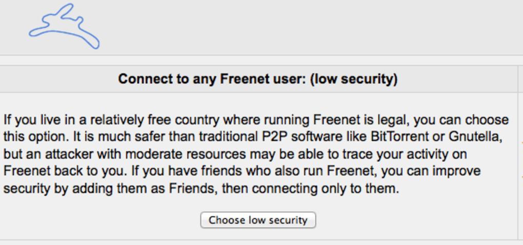 Mac 10.4 Firefox