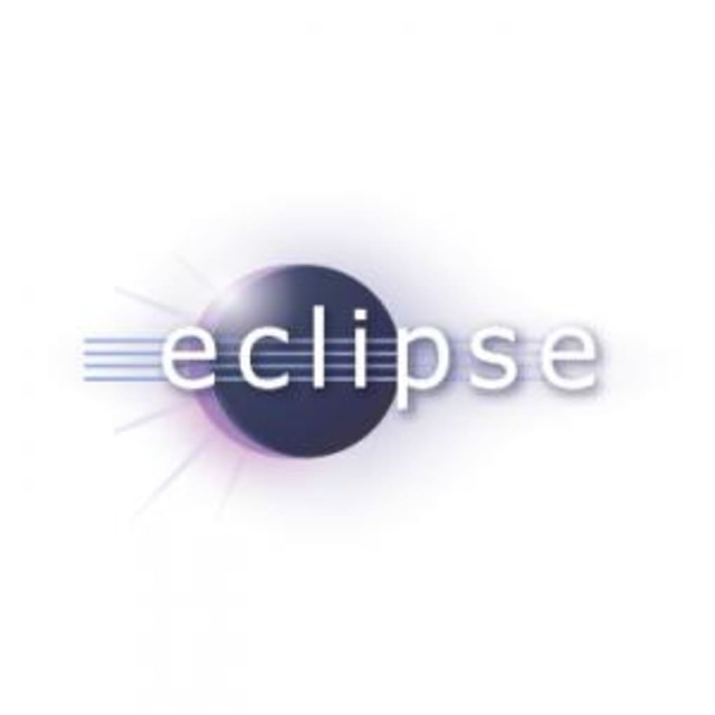 Download Eclipse Luna For Mac