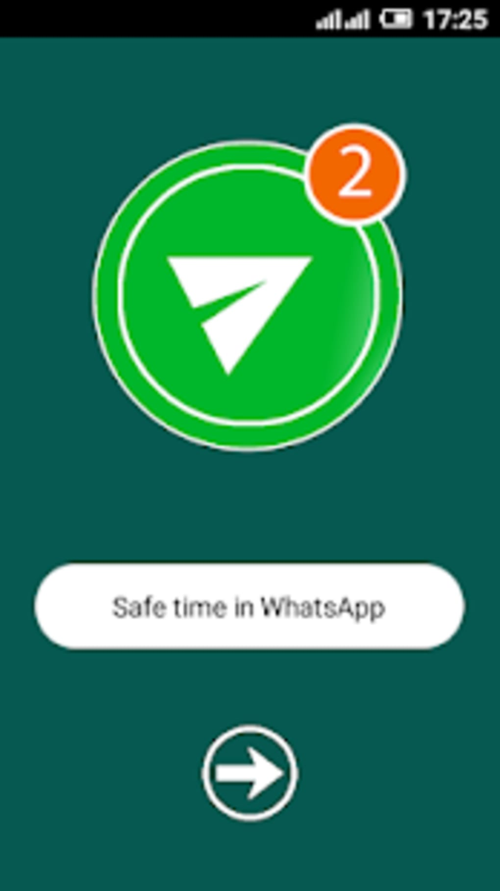 Www whatsapp com/android deutsch  WhatsApp Messenger 2 19