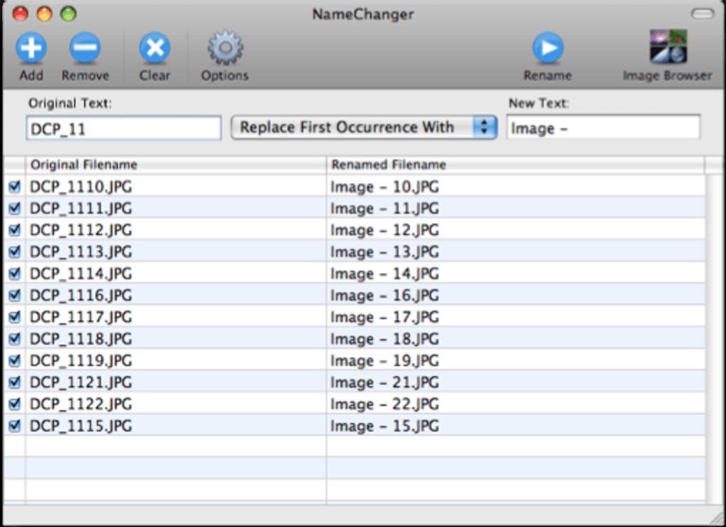 telecharger application mac pour windows 7