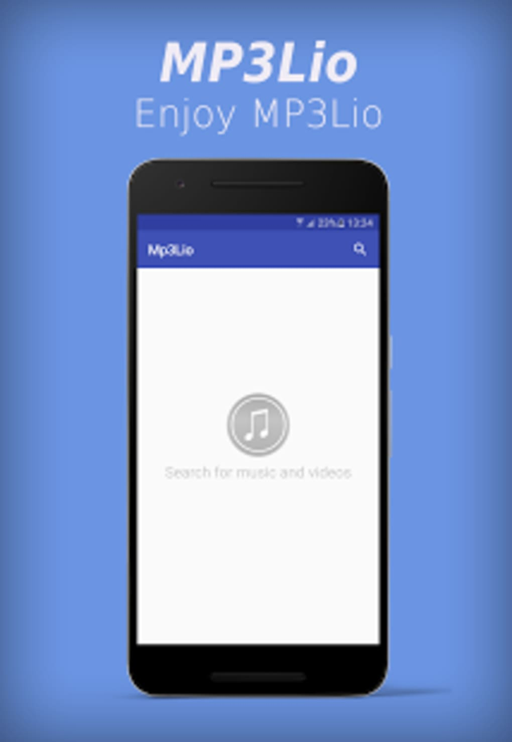 Mp3lio music download free per android download.